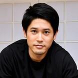 内田篤人、サッカーの現場への思い「何となく行く場所じゃないという心構えは必要」