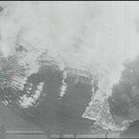"""""""空のタイタニック""""巨大飛行船ヒンデンブルク爆発の謎とは 今夜放送『ダークサイドミステリー』"""