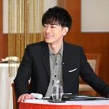 佐藤健、今夜ゴチ再登場「ピタリ賞獲りたい」 結果発表は波乱の展開に