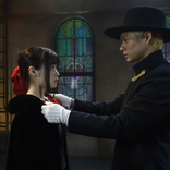 King & Prince新曲「恋降る月夜に君想ふ」、『かぐや様は告らせたい ~天才たちの恋愛頭脳戦~ ファイナル』の主題歌に決定!!