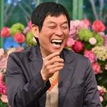 黒柳徹子「芸能界で一番好き」明石家さんまに告白も「M-1出ましょう」