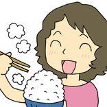 【5つのデブ習慣】「ながら食い」は夏でも冬でもいつでも太る原因に!