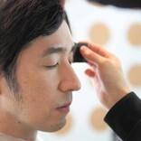 男性も美容に気を使う時代に!? - 中年筆者が@cosme TOKYO美容体験会に参加してきた
