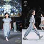 日本初パリ・コレクション公式認定 「Japan Kids Fashion Week 2021」開催が決定