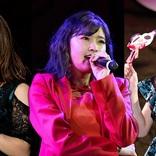 ハロプロ「ソロフェス!2」、8月16日に放送、配信決定 今年もメンバーの歌唱楽曲リクエストを募集
