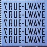 瀧見憲司(KENJI TAKIMI)による CRUE-L RECORDS と WAVE がコラボレーション。限定ヴァイナル 3 枚とコラボレーション T シャツをリリース