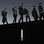 【ビルボード 2021年上半期TOP Albums Sales】SixTONES『1ST』が首位獲得、Mr.Children/BTS/Hey! Say! JUMPが続く<6/4訂正>