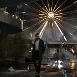 ヒュー・ジャックマン主演『レミニセンス』9.17日本公開 圧巻スケールのUS版予告解禁