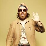 チェット・フェイカー、ローラーブレードでの撮影で手を骨折した「Feel Good」MV公開