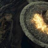 """これまでの映画で地球に落ちてきた""""隕石""""の大きさ比較を比較! 現実にありえる大きさはどれだ!?"""