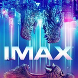 『ゴジラvsコング』新公開日が7月2日に決定 大迫力IMAX版ポスター披露