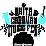 高橋優、2年ぶりとなる主催野外音楽フェス『秋田CARAVAN MUSIC FES 2021』を秋田県北秋田市にて開催決定(コメントあり)
