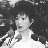 加賀まりこ、主演映画で演じる母親役…息子はあの「演技派芸人」