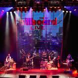 名シンガー陣と凄腕ドリームバンドが集結 ラジオパーソナリティ・中村貴子の還暦祝う『貴ちゃんナイトvol.13』回顧