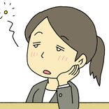 【5つのデブ習慣】太る意外な原因「睡眠不足」、夏は昼夜逆転にも注意