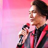 <純烈物語>歌い手を目指すなかで白川裕二郎は米倉利紀の唄に揺さぶられた<第99回>