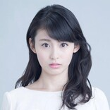 麒麟・川島明×本仮屋ユイカ「今日から正式にお友達ですね!」最近、距離が縮まった2人の関係は…!?