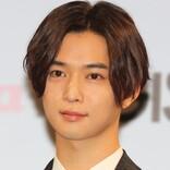 千葉雄大、陰キャだった高校時代の写真に田中圭が疑念 「ウソだろ!」
