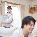 夫たちのゲーム依存にモヤッ。トイレでモンスト30分、ゾンビゲームで離婚も