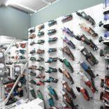 「除湿&除菌家電」販売員が買っている3機種と絶対に買わない1機種