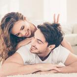 干支で相性を占う♡「結婚の相性が良い男女」TOP5