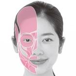 あなたは「ストレス疲れ顔」or 「ゆるみ疲れ顔」? 簡単診断&解消法