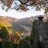 聖火リレーでめぐる47都道府県【6月6日~】と山形県のルート&名所・観光スポット3選