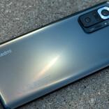 Redmi Note 10 Proレビュー 3万4800円のSIMフリースマホ、「ちょうどいい」を一段上回るコスパ