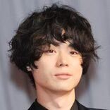 菅田将暉、「鼻息で目が覚める」加齢を嘆くも「働きすぎ?」と心配の声