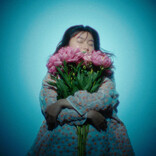 adieu(上白石萌歌)、6月30日発売2ndミニアルバム『adieu 2』より、多くのメタファーが隠された新曲「愛って」のミュージックビデオを公開!