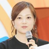 水卜麻美「3億円独立オファー」を蹴って「幹部密約」浮上(3)給与改革で手当が大幅アップ