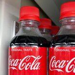 炭酸の抜けたコーラがエネルギー効率良いって本当? 栄養士に聞いてみたら…