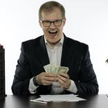 年収500万円、会社員とフリーランスでどう違う?