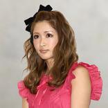 """紗栄子""""離婚当時""""の心境を激白! 意外な真実に「これ言えるの凄い…」"""
