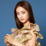 谷まりあ『ドラ恋』第7話からのスタジオメンバーで出演