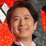 谷原章介「志村さんが亡くなってるのに…」東京都のコロナ対策スローガンに猛反発