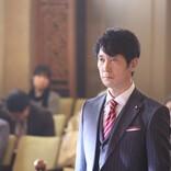 佐々木蔵之介、『イチケイのカラス』最終回に登場 1年半ぶりに月9出演