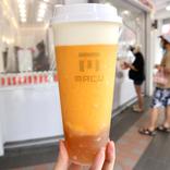 【台湾】夏限定のマンゴーチーズスムージーが美味!ドリンク店「MACU 麻古茶坊」