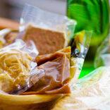 コロナ禍で変わった食生活、どんなものを買ってる?「野菜は個包装」「保存食を大量に」
