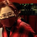 『鬼滅の刃』作曲家・梶浦由記氏に密着「こんな幸せな仕事はない」