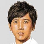 二宮和也、バラエティ&YouTubeどっぷりで俳優業は開店休業状態?