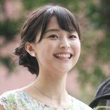 """フジ渡邊渚、待望の「Gカップ""""たゆんたゆん""""新動画」にファン歓喜!"""