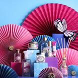 SABON、日本の古今の融合を表現した『TOKYO Limited Collection』が限定で登場