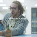 アップルのイベントWWDCは、5分間の「オープニング映像」にすべて詰まっている。その深さと歴史を紹介 #WWDC21