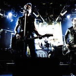 THE MODS、初期楽曲中心の40周年記念GIG『EARLY ACTION』を鹿鳴館より配信