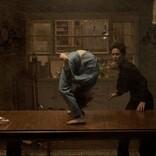 全米初登場No.1『死霊館 悪魔のせいなら、無罪。』 日本公開日が10月1日に決定