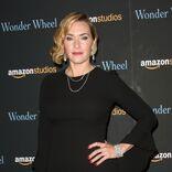 """45歳人気女優、ラブシーンの""""お腹のたるみ""""の修正を拒否。その理由が潔い"""