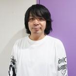 """峯田和伸 """"コロナで全ライブ中止""""を語る「生のすごさはスマホやPCでは伝わらない」"""
