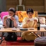<大豆田とわ子と三人の元夫 第9話>とわ子、大史と4度目結婚でマレーシアへ移住…?元夫たちが動き出す