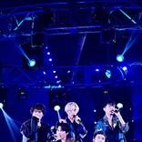 SixTONESが横アリ公演ライブレポ&常田大希提供曲「マスカラ」8月リリース